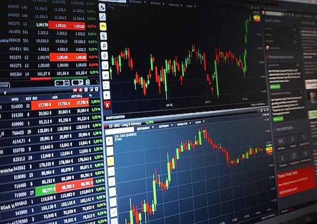 Ripple Price Technical Analysis – XRP/USD